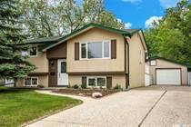 Homes for Sale in Saskatoon, Saskatchewan $324,900
