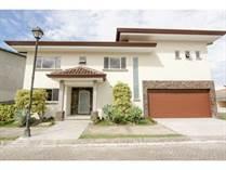 Homes for Rent/Lease in Brasil De Mora, San José $2,300 monthly