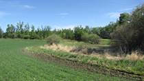 Lots and Land for Sale in Onoway, Alberta $85,000