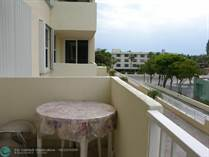 Homes for Rent/Lease in Fort Lauderdale, Florida $1,700 monthly
