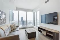 Homes for Sale in Centre, Montréal, Quebec $545,000