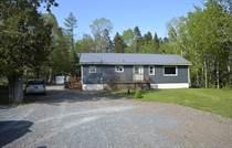Homes for Sale in Douglas, New Brunswick $184,900