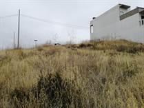 Lots and Land for Sale in Playas de Rosarito, Baja California $20,000