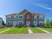 Homes Sold in Stratford, Prince Edward Island $269,000