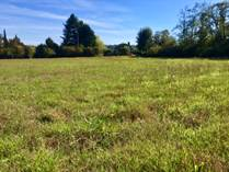 Lots and Land for Sale in Central Saanich, Victoria, BC, British Columbia $859,000