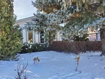 Homes for Sale in Saskatoon, Saskatchewan $339,900