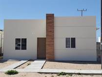 Homes for Sale in Rocky Point Residential, Puerto Penasco/Rocky Point, Sonora $64,900
