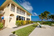 Homes for Sale in South Ambergris Caye, Ambergris Caye, Belize $249,900