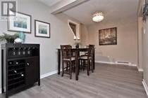 Condos for Sale in Oshawa, Ontario $290,500