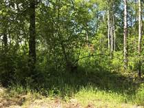 Lots and Land for Sale in Candle Lake, Saskatchewan $35,900