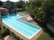 Condos for Rent/Lease in Cond. Costa del Sol, Carolina, Puerto Rico $1,400 monthly