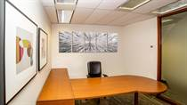 Commercial Real Estate for Rent/Lease in 427/ Rathburn, Toronto, Ontario $900 monthly