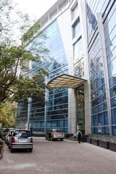 Boston House Suren Rd Gundavali Mumbai Maharashtra