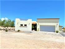Homes for Sale in Buena Vista, San Felipe, Baja California $159,000