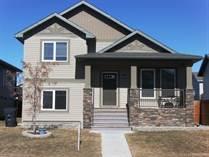 Homes for Sale in Lethbridge, Alberta $314,900