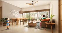 Homes for Sale in Aldea Zama, Tulum, Quintana Roo $300,000