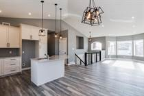 Homes for Sale in Lake Vista, Martensville, Saskatchewan $449,900