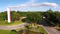 Lots and Land for Sale in Selvamar, Playa del Carmen, Quintana Roo $151,872
