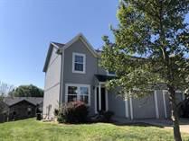 Homes for Sale in Starbrooke, Louisburg, Kansas $180,000