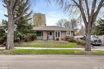 Homes for Sale in Regina, Saskatchewan $349,000