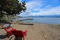 Homes for Sale in Casa Loma, West Kelowna, British Columbia $1,898,888