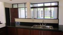 Condos for Rent/Lease in Lindora , San José $1,200 monthly