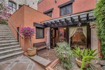 Homes for Sale in Salida a Queretaro, San Miguel de Allende, Guanajuato $201,000