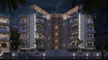 Homes for Sale in Playa del Carmen, Quintana Roo $3,033,000