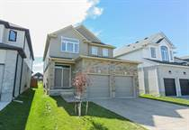 Homes for Sale in North London, London, Ontario $679,900