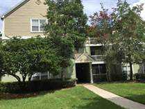 Condos for Rent/Lease in Jacksonville, Florida $1,150 monthly
