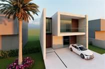 Homes for Sale in Cerritos, Mazatlan, Sinaloa $3,950,000