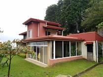 Homes for Sale in Grecia, Alajuela $350,000