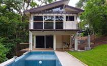 Homes for Sale in Cabo Velas District, Playa Grande , Guanacaste $499,000