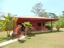 Homes for Sale in Ojochal, Puntarenas $210,000