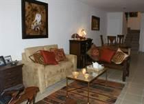 Homes for Sale in Las Brisas, San Miguel de Allende, Guanajuato $120,000