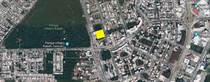 Lots and Land for Sale in Sm 17, Cancun, Quintana Roo $56,960,000