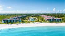 Condos for Sale in Playa del Carmen, Quintana Roo $417,500