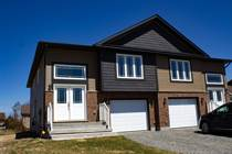 Homes for Sale in Garson, Town of Nickel Centre, Ontario $339,900