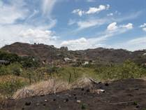 Homes for Sale in Carrillo, Guanacaste $549,000