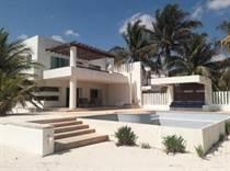Homes for Sale in Chicxulub Puerto, Chicxulub, Yucatan $799,000
