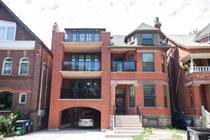 Homes for Rent/Lease in Spadina/Bernard, Toronto, Ontario $3,699 monthly