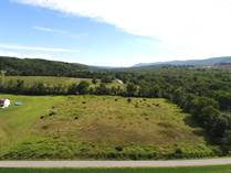 Homes for Sale in Schuylkill County, Andreas, Pennsylvania $75,000