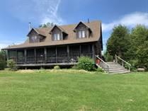 Homes Sold in Scotch Ridge, New Brunswick $319,000