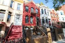 Multifamily Dwellings for Sale in Longwood, Bronx, New York $989,999