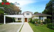 Homes for Sale in Punta Cana Village, Punta Cana, La Altagracia $490,000