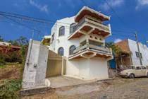 Homes for Sale in La Penita de Jaltemba, Nayarit $245,000