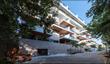 Homes for Sale in Downtown Playa del Carmen, Playa del Carmen, Quintana Roo $950,000