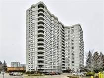 Condos for Rent/Lease in Vaughan, Ontario $2,700 monthly