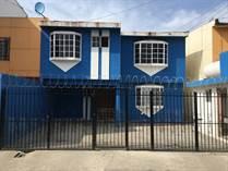 Homes for Sale in playas de tijuana, tijuana , Baja California $150,000