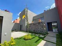 Homes for Sale in Atascadero, San Miguel de Allende, Guanajuato $399,708